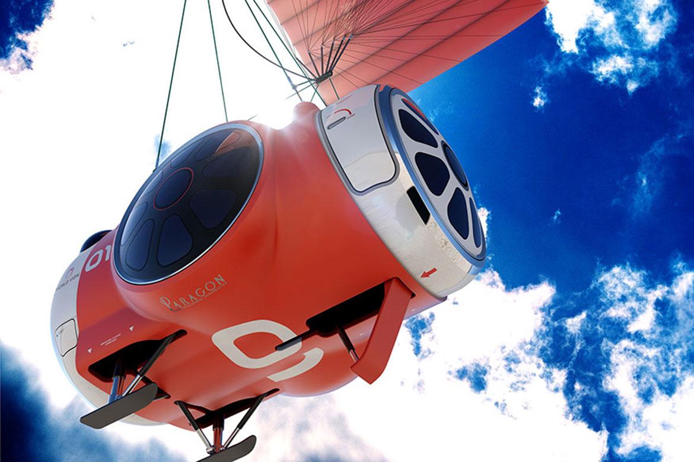 World-View-Enterprises-Near-Space-Balloon_4