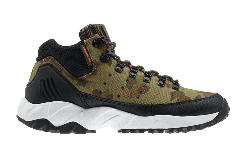 adidas-originals-2013-fallwinter-trail-pack-camo
