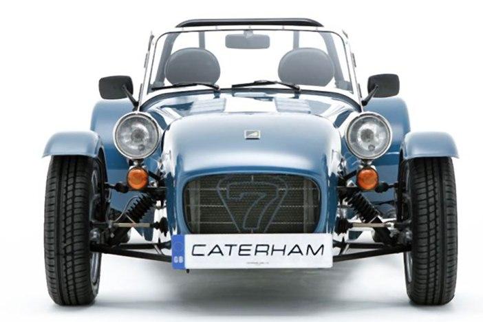 caterham-seven-160-2