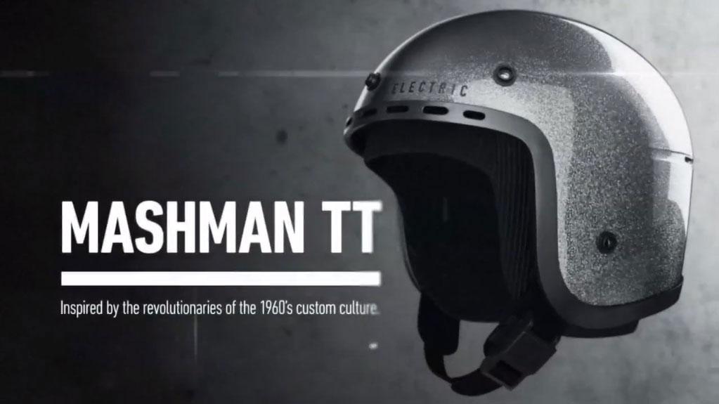 electric-helmet-2013-2014-mashman-tt