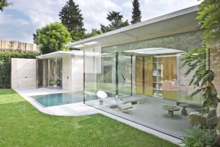 house-iv-02-1150x795