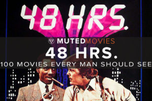48 HRS. Movie | BEST GUY MOVIES
