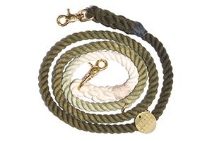 Adjustable-Leash-by-Found-My-Animal-3