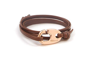 Miansai-Leather-Bracelet