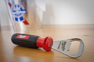 Milwaukee-Bottle-Opener-Wire-Stripper-1