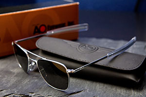 american-optical-sunglasses-1