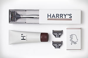 harrys-the-winston-shaving-kit
