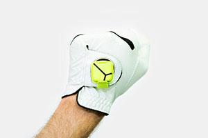 Zepp Labs Golf Swing Analyzer | The Best Men's Stocking Stuffers