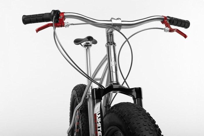 budnitz-bicycles_Snow_Bike_Bars_1500_large_bniqcxbk