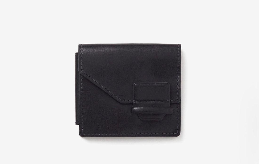 Best Mens Wallets | PHILIP LIM WALLETS