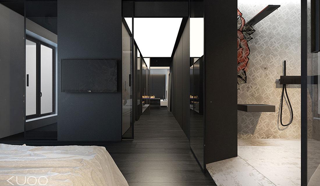 kuoo-kuoo-architects-kasia-kuo-katarzyna-14