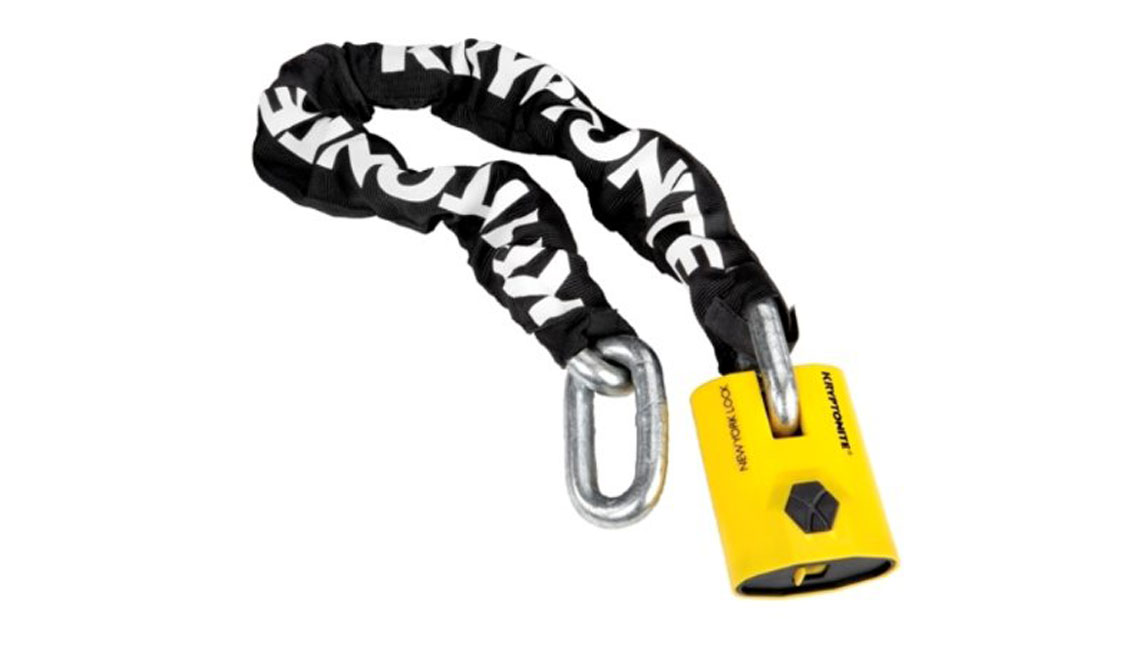 best bike locks | KRYPTONITE-NEW-YORK-LEGEND-1590-1