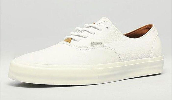 Vans-Era-Decon-CA-Clean-White--size-1