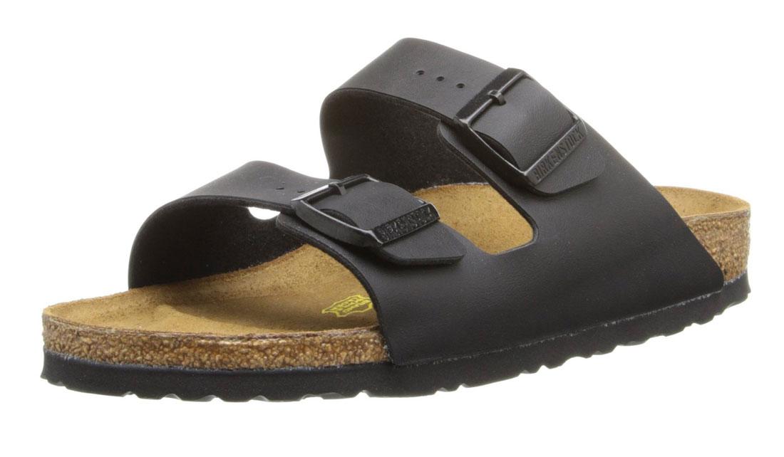 birkenstock sandals best sandals for men