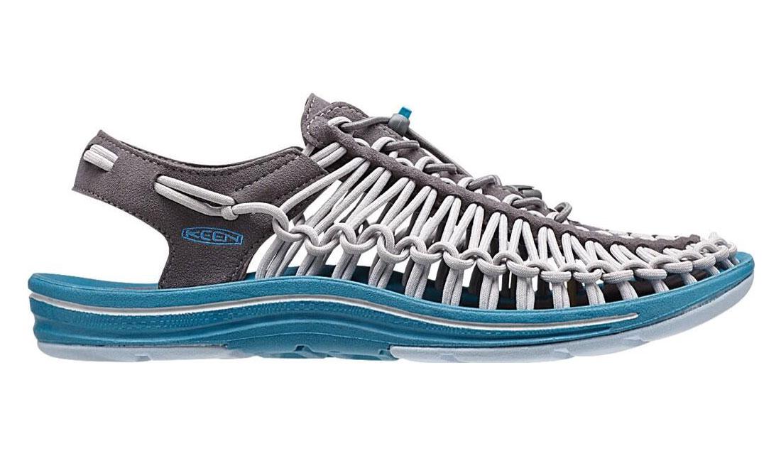 Keen Uneek best sandals for men