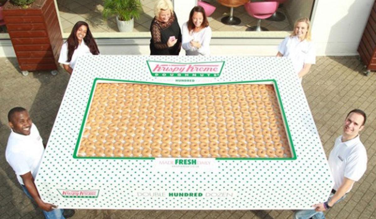 box-of-2400-krispy-kreme-donuts-1-595x401