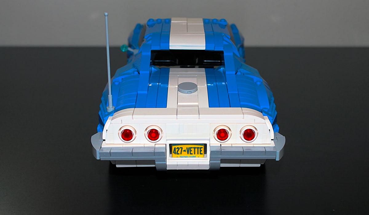 lego-corvette-03