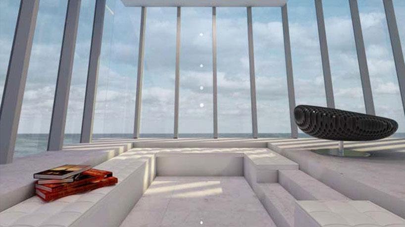 modscape-cliff-house-concept-victoria-australia-03