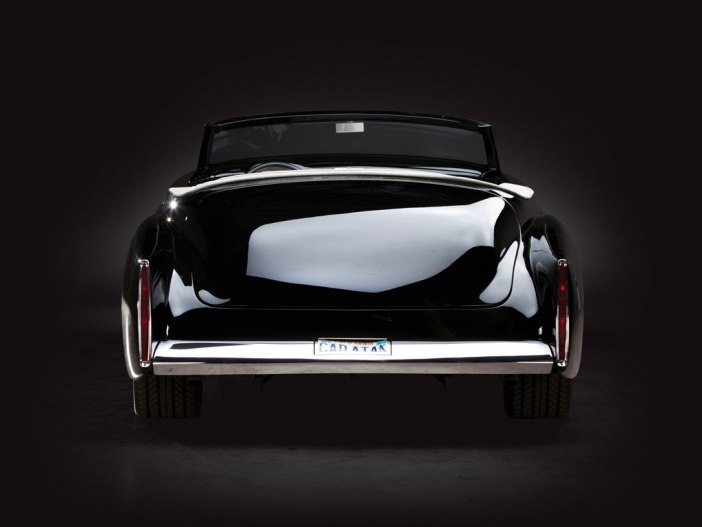 1949-Cadillac-Series-62-Convertible_021