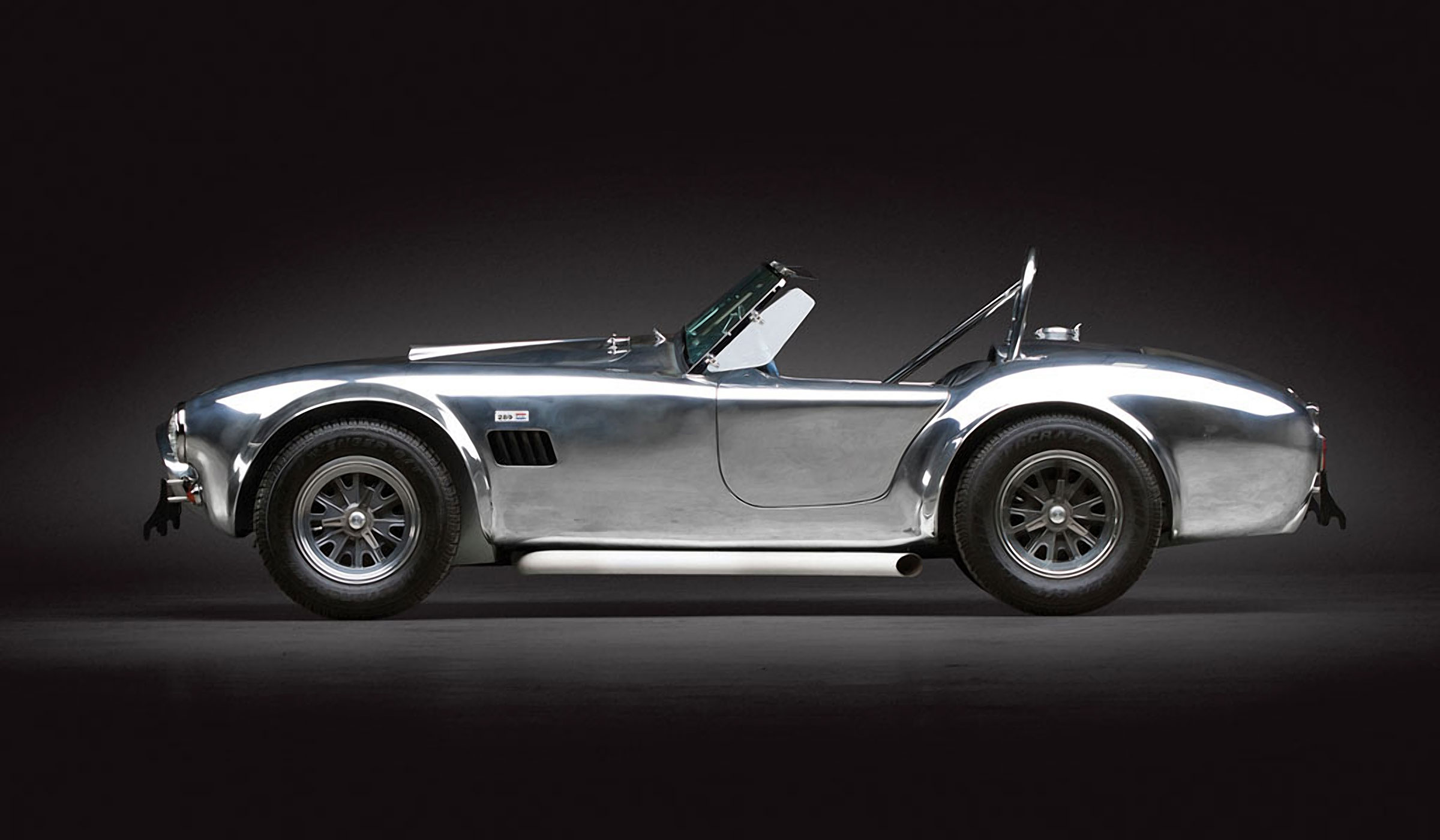 1965-Shelby-289-Cobra-Alloy-Continuation-feature2