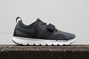Nike-SB-Trainerendor-green-black-Kopie-565x372