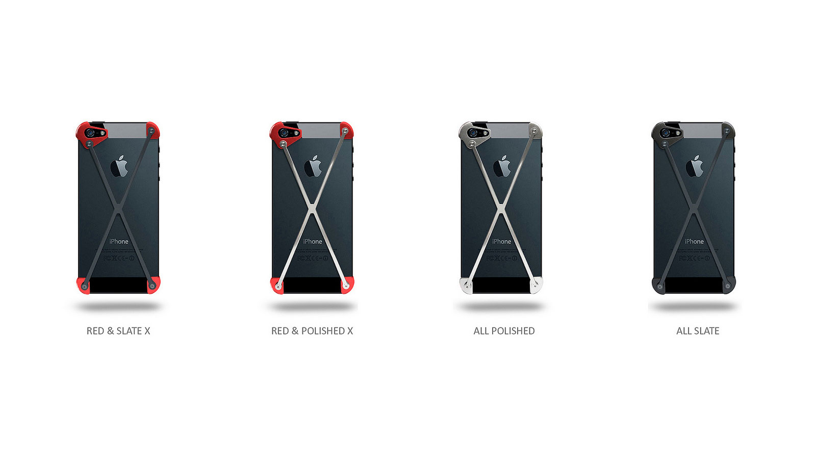 Radius-v2-iPhone-Case-black-iphones