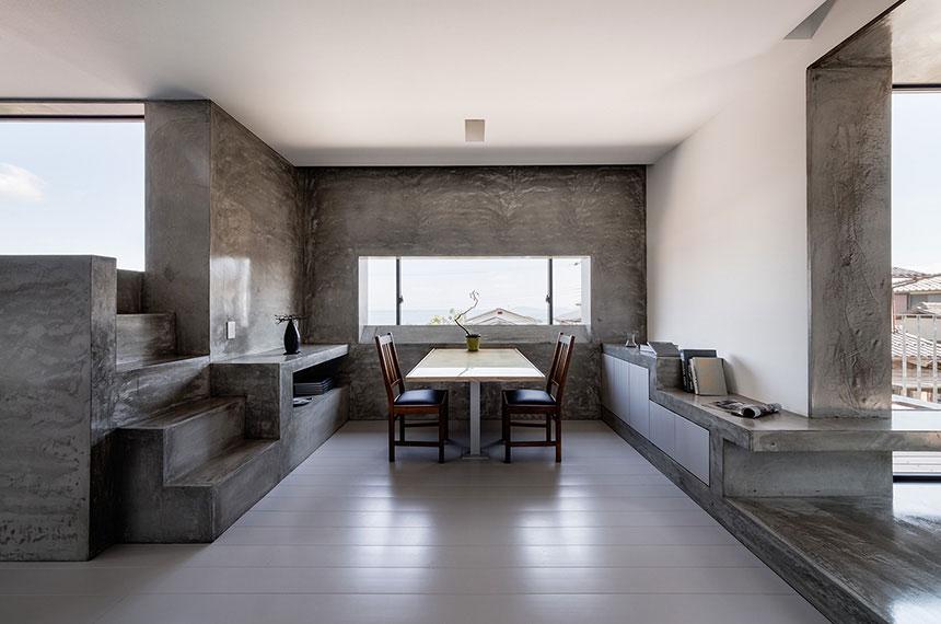 Scrape-House-By-Kouichi-Kimura-Architects018