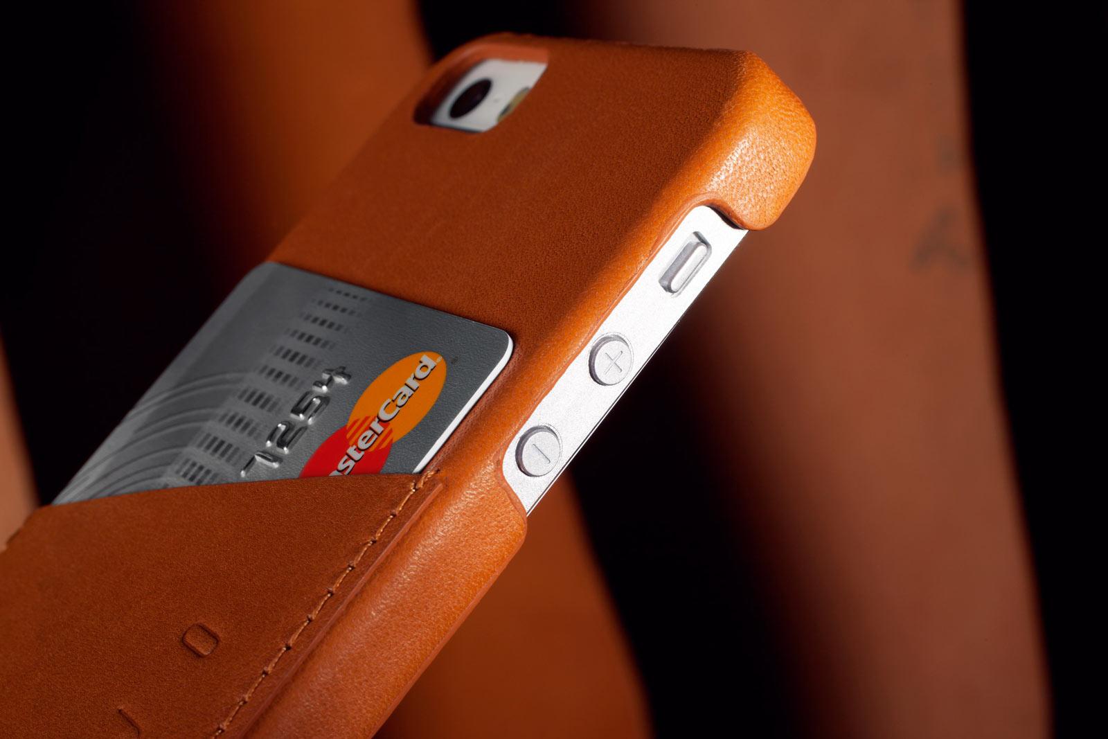 Best Mens Wallets   iPhone-Wallet-Case-tan-hero-002