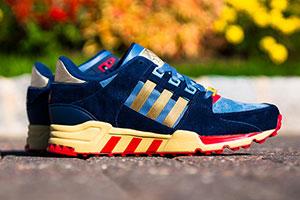 packer-shoes-x-adidas-originals-eqt-running-support-93-sl-80-00-600x360