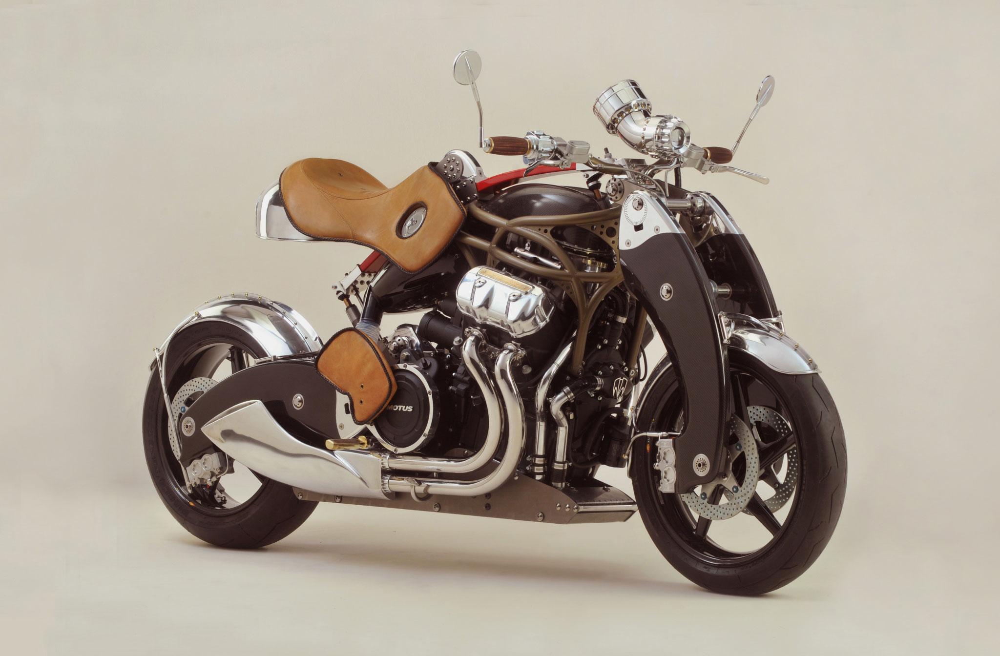 bienville-legacy-superbike-02