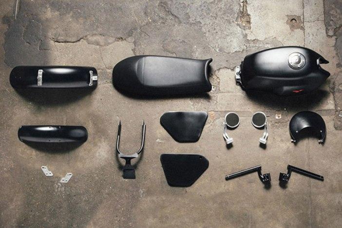 Moto-Guzzi-V7-Custom-Kits-2