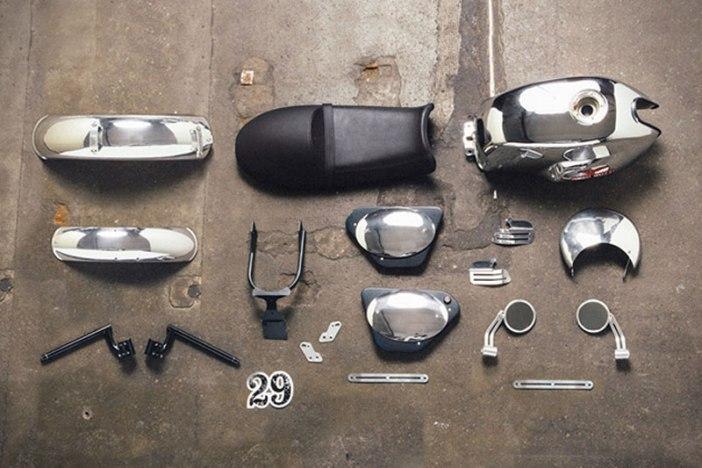 Moto-Guzzi-V7-Custom-Kits-4