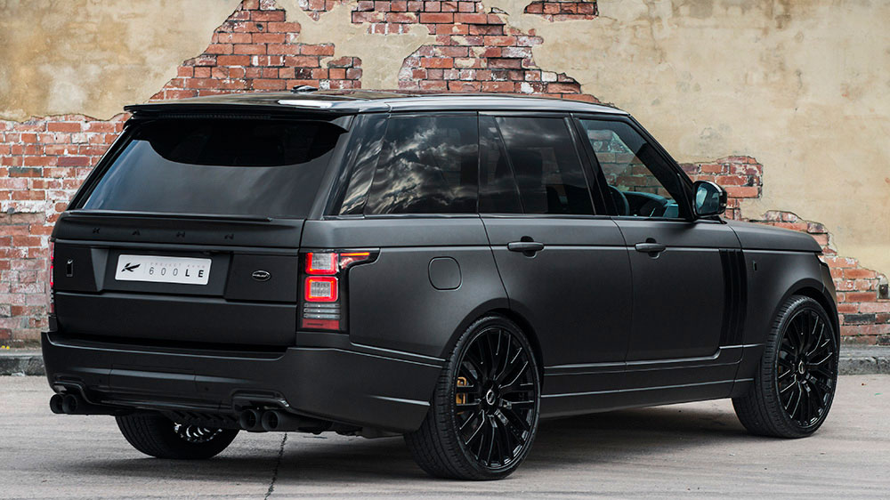 land-rover-range-rover-3-0-tdv6-vogue-600-le-luxury-edition-02