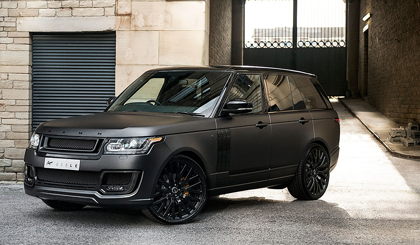 land-rover-range-rover-3-0-tdv6-vogue-600-le-luxury-edition-06