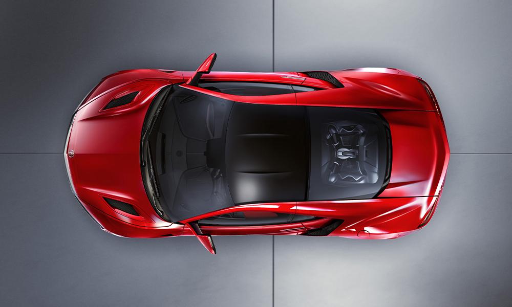 2016-Acura-NSX--5