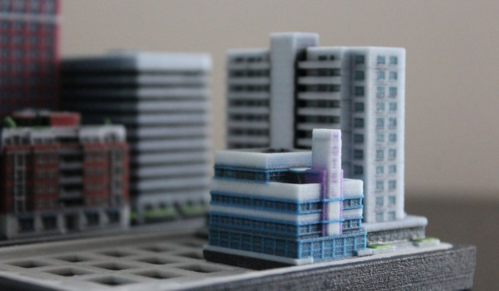 Ittyblox-3d-printed-cities-01