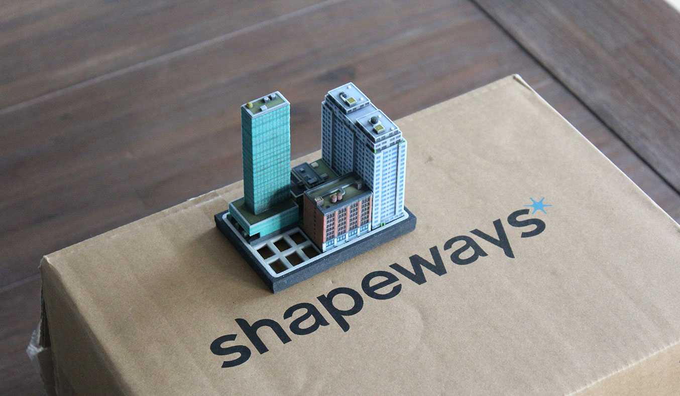 Ittyblox-3d-printed-cities-03