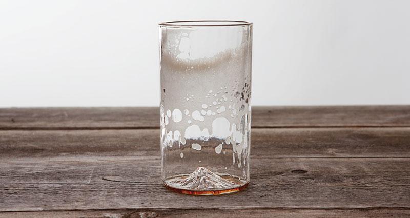 Oregon Pint Glass
