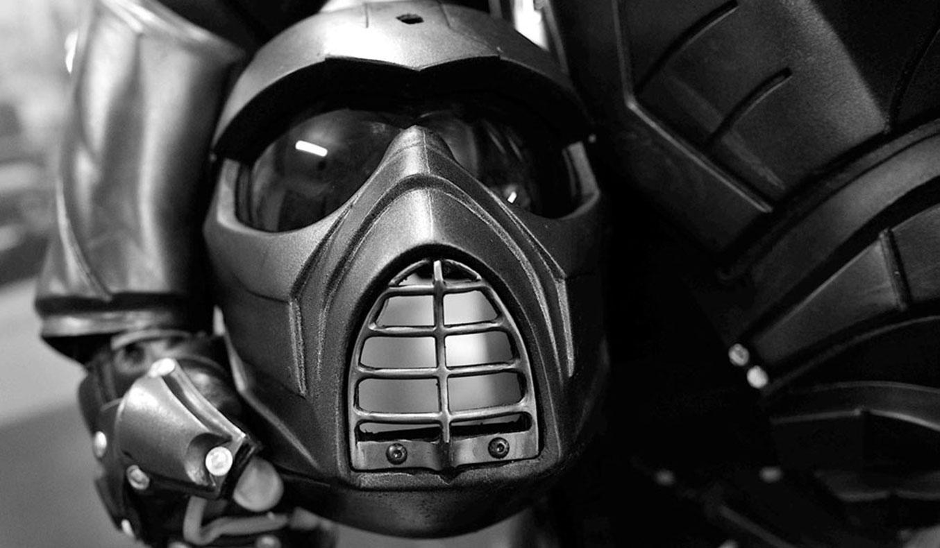 armorsuit3