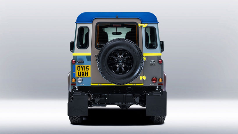 paul-smith-land-rover-defender-designboom03