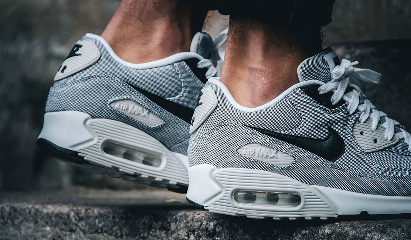 Nike-Air-Max-90-Premium-Gray-Sail-03