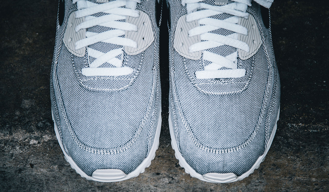 Nike-Air-Max-90-Premium-Gray-Sail-04