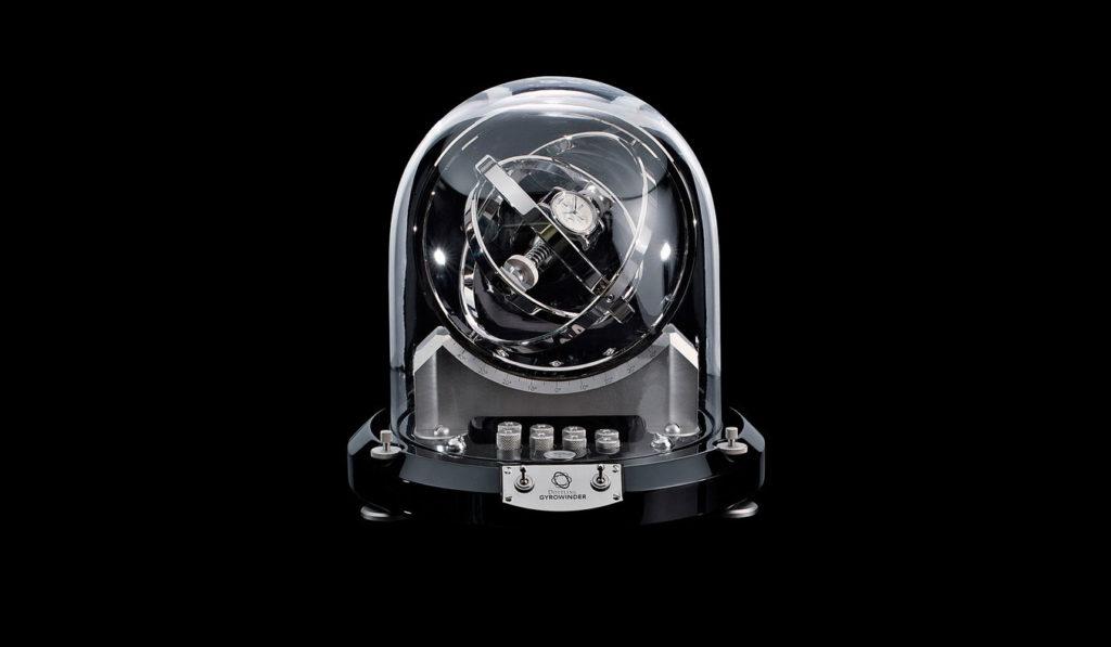 Dottling-Gyrowinder-Watch-Winder-01