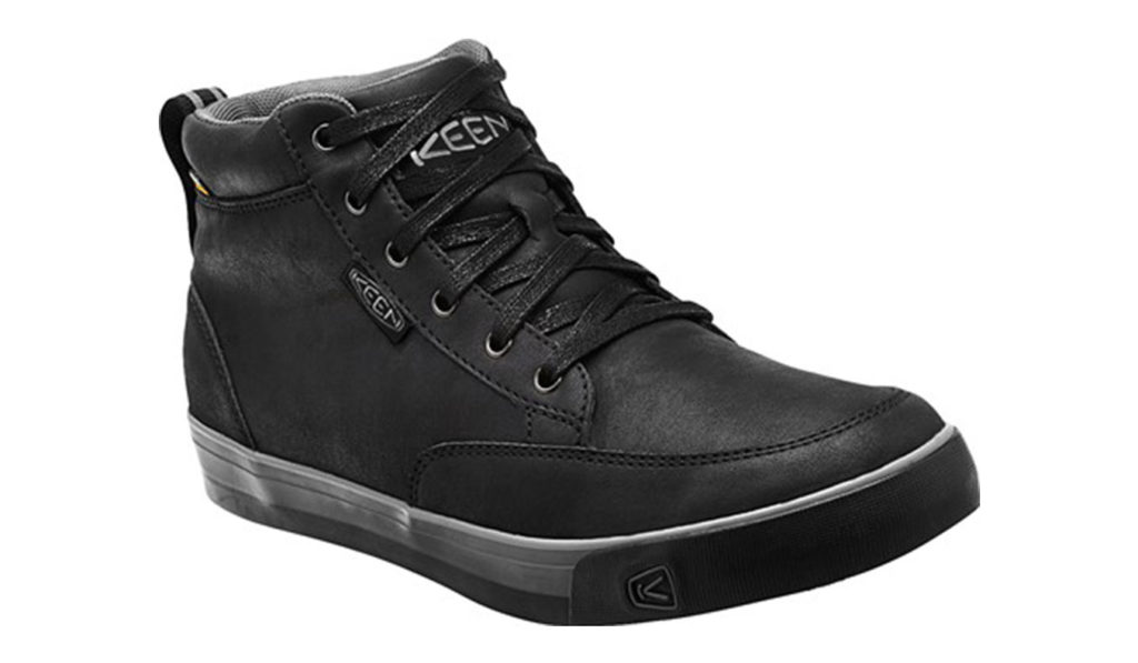 KEEN-VENDETTA-MID-WP-SHOES-01