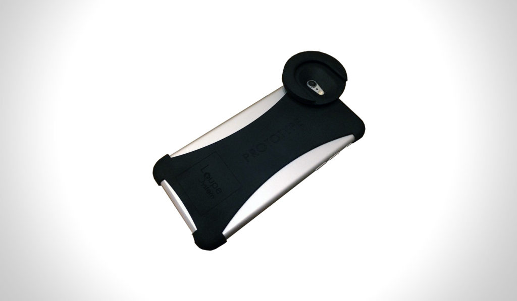 Loupe-System-Phone-Mounts-01