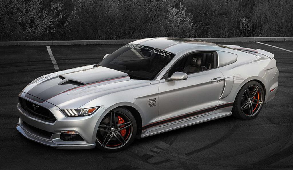 MMD-2015-Mustang-GT-X-Chip-Foose-02