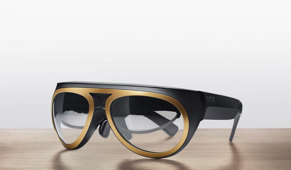 Mini-Augmented-Vision-Eyewear-02