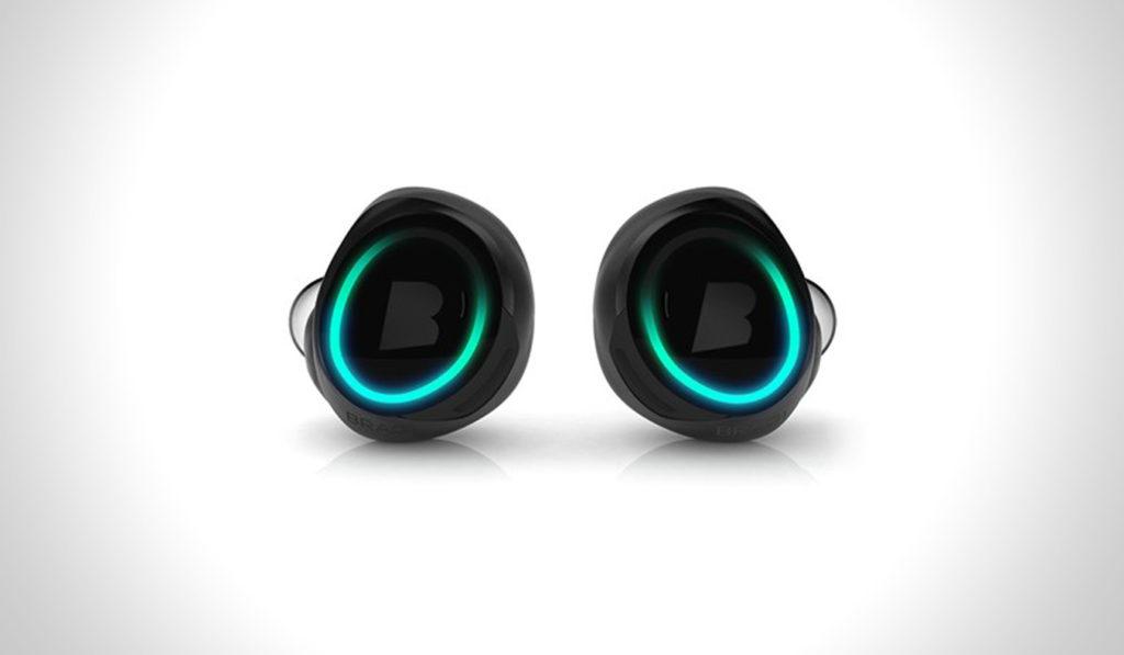 The-Dash-Wireless-Earphones-01
