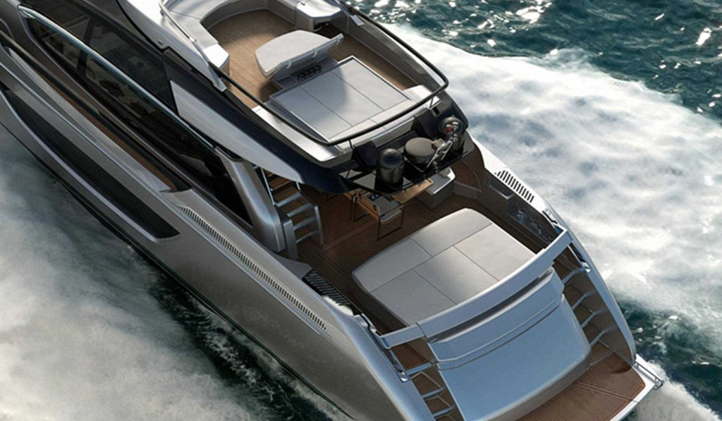 The-Riva-76-Coupe-03