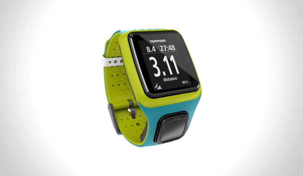 TomTom-GPS-Running-Watch-01